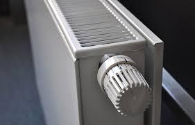 quel type de radiateur electrique pour une chambre chauffage quel type de radiateurs choisir