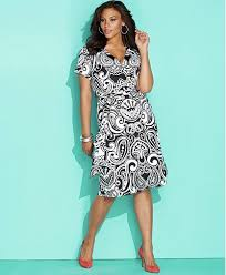sale alert macy u0027s plus size dresses tcfkag shops