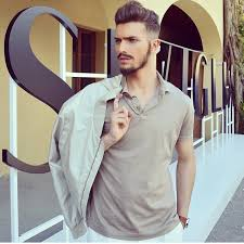short hair cuts for women in late twentys 5 hairstyles for guys in their 20 s