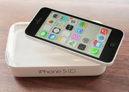 manual for iphone 5c 5 tips for using new iphone 5c iphone 5s or apple ios 7 cbs news