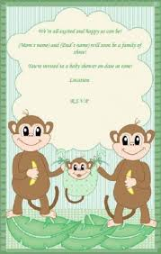 invitation templates for baby showers free free printable baby shower invitations lovetoknow