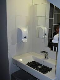 l esprit cuisine lavabo des sanitaires superbes picture of l esprit cuisine laval