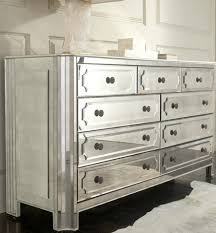Cheap Dressers For Bedroom Mirrored Dresser Cheap Dressers Amazing Bedroom 6 Drawer Chest 4
