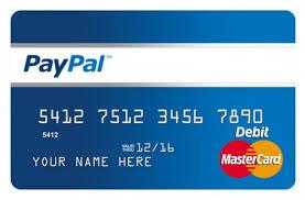 free prepaid card paypal prepaid mastercard reviews ways to save money when shopping