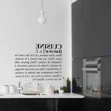 stickers meuble cuisine stickers porte leroy merlin amazing superbe stickers cuisine avec