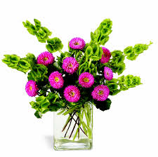 online flower delivery flowers flower delivery send flowers online ashleys flowers