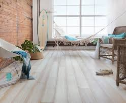 beach house collection timberwise