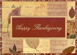 musical thanksgiving grow and sing studios news