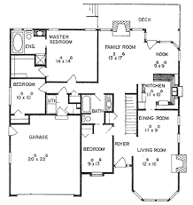 blueprint home design remarkable home design blueprint contemporary best inspiration