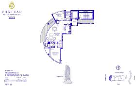 100 regent residences floor plan 1000 images about