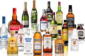 america s growing alcoholic drinks consumption is not enough