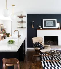 Best  Fireplace Accent Walls Ideas On Pinterest Kitchen - Design fireplace wall