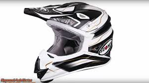 suomy helmets motocross suomy mr jump mx black magic helmet at speedaddicts com youtube