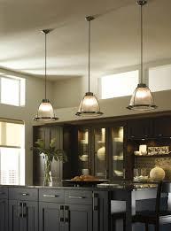 fresh idea to design your kitchen ceiling light fixtures plus