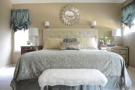 Light Grey Bedroom Bedroom Design Light Grey Bedroom Navy Blue And Comforter