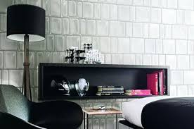 Stone Wall Tiles For Living Room Bring Tiles Into Your Lounge And Living Areas Wall And Floor