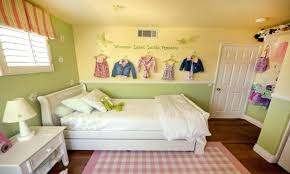 dream bedrooms for girls nice images of dream bedrooms for teenage girls little girl