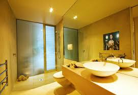 bathroom tv mirror bathroom mirror tv tv mirror glass uk