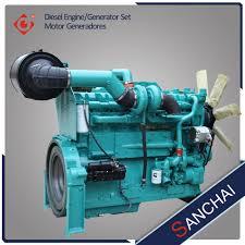 700hp marine diesel engine cummins 700hp marine diesel engine