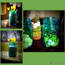 Ball Jar Centerpieces by 102 Best Easter U0026 Spring In A Jar Images On Pinterest Easter