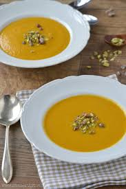 roasted butternut squash soup mother thyme