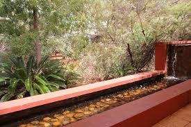 Desert Gardens Hotel Ayers Rock Junk Boat Travels Day 9 Australia Ayer S Rock