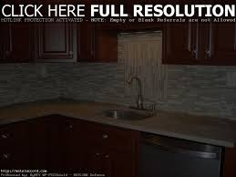 kitchen kitchen splashback ideas backsplash designs glass mosaic