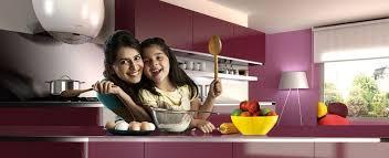 Best Cooktops India 5 Best Induction Cooktops In India To Buy Online 2017 Best Buy