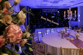 Ceiling Drapes With Fairy Lights Venue Dressing Ideas Draping Wall Drapes Ceiling Drapes