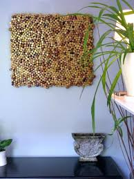 wall ideas diy wall art ideas diy wall art painting ideas diy