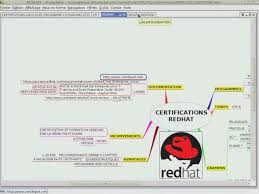 quelle s certifications linux choisir rmll web tv