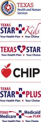 texas providers u2013 amerigroup