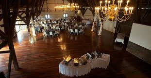 rustic wedding venues pa country barn weddings events pennsylvania country
