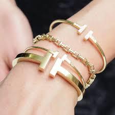 tiffany wire bracelet images Celebrating francesca amfitheatrof tiffany 39 s latest triumph jpg