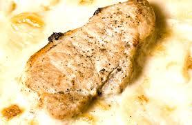 boneless pork ribs mushroom soup recipes sparkrecipes
