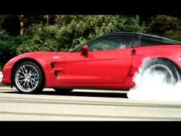 corvette zr1 burnout zr1 corvette burnout sick