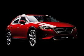 mazda japan english beijing debuts 2017 mazda cx 4 is new crossover coupe for china