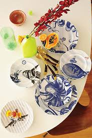 from the dinner plate anthropologie