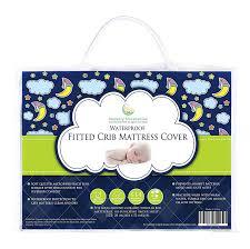 best firm crib mattress best crib mattress pad ballkleiderat decoration