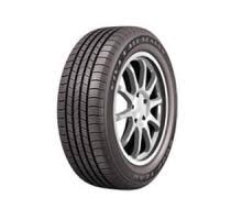 black friday tire sale 2017 tire coupons u0026 deals 2017