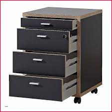 caisson à tiroir bureau bureau blocs tiroirs bureau luxury caisson string system 2 tiroirs