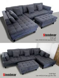 Media Room Sofa Sectionals - 170 best sofas and sectionals images on pinterest sofas for the