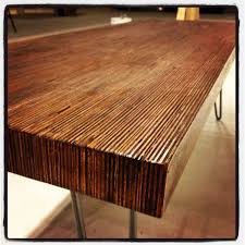 plywood coffee table design 28 images best 10 plywood table