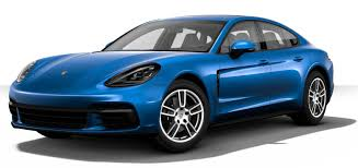 burgundy porsche panamera 2017 porsche panamera 4s executive prices u0026 specifications in uae