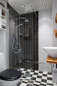 Bathroom Design In Pakistan Bathroom Tile View Bathroom Tiles In Pakistan Images Home Design