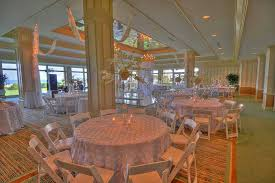 wedding venues in sc best wedding venues in the myrtle sc area myrtlebeachlife