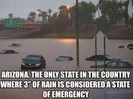Arizona Memes - 11 funny arizona memes
