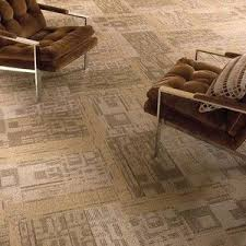 shaw floors commercial carpet tiles