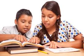 Homework help holt mcdougal   Ict ocr coursework help