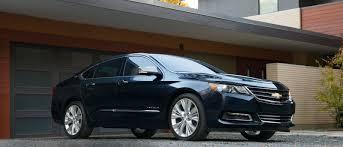 nissan impala 2015 2015 chevrolet impala s elgin schaumburg biggers chevy
